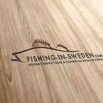 Fishing-in-Sweden-5.0-wood