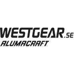 Alumacraft boats from WestGear AB