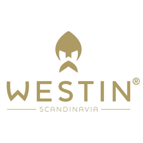 image gallery westin logo